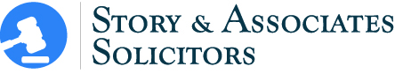Story and Associates Solicitors — Palmerston and Casuarina